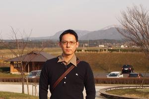 顔写真.JPG